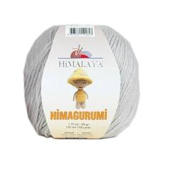 HIMAGURUMI Himalaya