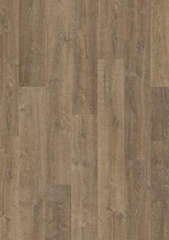 Riva Oak brown | Ламинат QUICK-STEP EL3579
