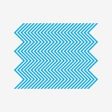 Pet Shop Boys / Electric (RU)(CD)