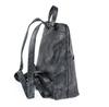 Рюкзак женский PYATO 1968 Черный