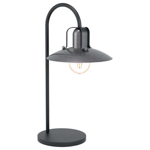 Настольная лампа Eglo KENILWORTH 43207