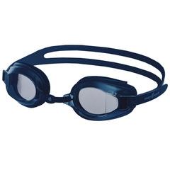 Очки для плавания MadWave STALKER