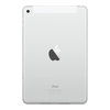iPad mini 4 Wi-Fi + Cellular 64Gb Silver - Серебристый