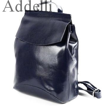 Женский рюкзак 912408