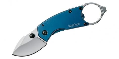 Складной нож Kershaw 8710 Antic (маленький)