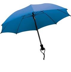 Зонт Euroschirm Birdepal Outdoor Royal Blue