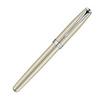 Parker Sonnet - Cisele Silver CT, перьевая ручка, F