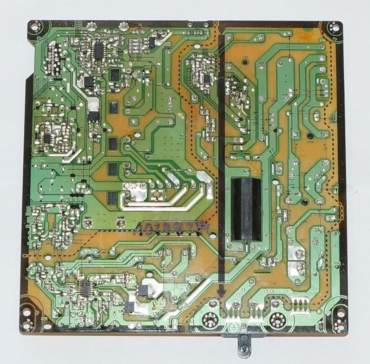 EAX65423701 (2. 0)