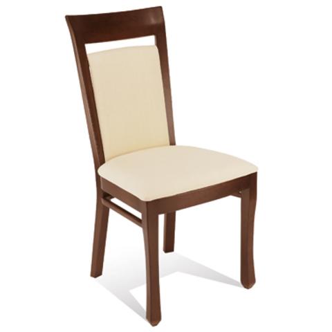Алессандра, стул