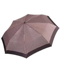 Зонт FABRETTI L-17109-6