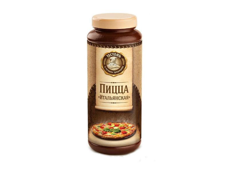 Хлеб и выпечка Пицца «Итальянская» 9659_G_1528313819397.jpg