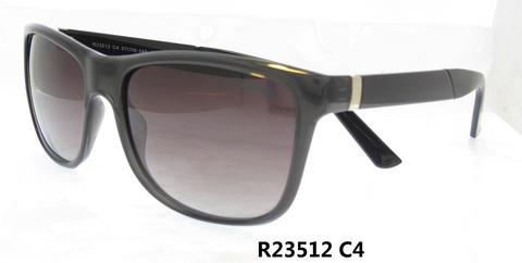 R23512C4