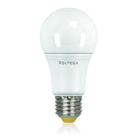 Лампочка Voltega Simple E27 15W 6951