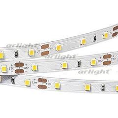 Лента RT 2-5000 12V White6000 (2835, 300 LED, PRO)