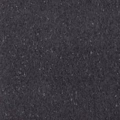 Линолеум противоскользящий Tarkett IQ Granit Safe.T 3052700 2х25 м