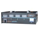 Стабилизатор Энергия CНВТ-3000/3 Нybrid ( 3 кВА / 3 кВт ) - фотография