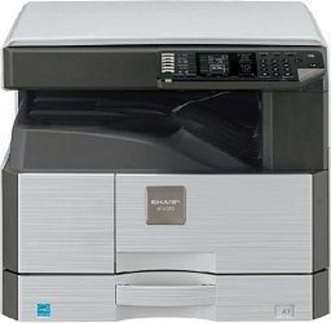 МФУ Sharp AR-6020D