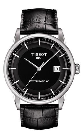 Tissot T.086.407.16.051.00