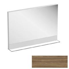 Зеркало 100х71 см Ravak Formy 1000 X000001050 фото