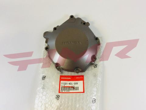 Крышка генератора CBR1000 04-05 11321-MEL-305