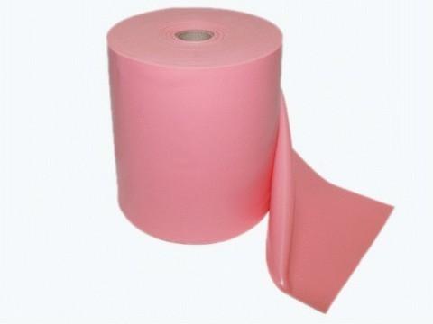 Эспандер латексная лента гимнастическая. Длина 25 м, ширина 15 см, толщина 0,05 см. Продаётся бухтой. :(YLD-043):