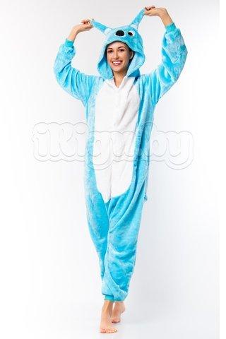 Пижамы кигуруми Коала голубая koala_goluba.jpg