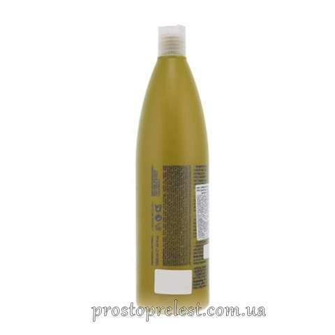 Rolland Una Compensation Shampoo - Шампунь для укрепления волос