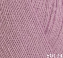 50134 (Розовая пудра)