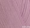 Пряжа Himalaya PERLINA 50134 (Розовая пудра)