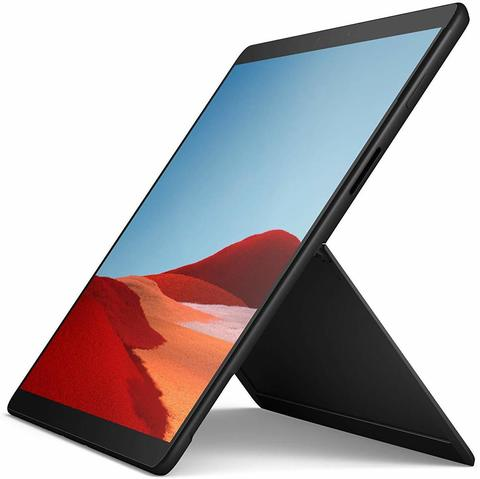 Планшет Microsoft Surface Pro X MSQ1 16GB 256GB