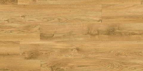 Виниловый ламинат Pergo LVT Plank Optimum Glue Дуб Классический Натуральный V3201-40023