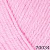 Himalaya Everyday 70034 (бледно-розовый)
