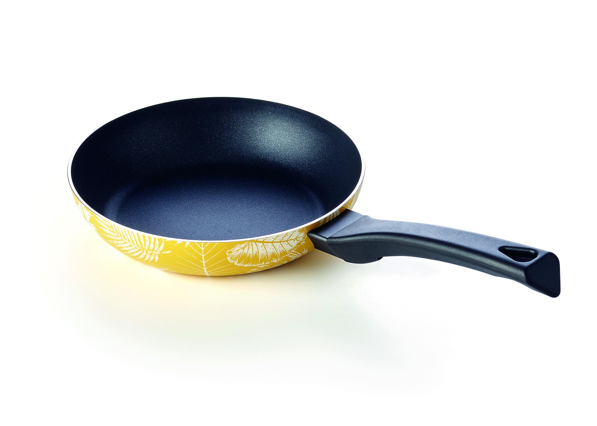 Сковорода антипригарная BEKA PIXEL (20 см)