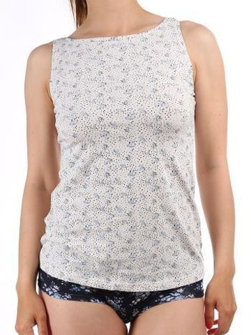 Комплект IMD Buttercups 4251738 Top and Shorts Innamore