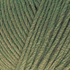 11191 (Зеленая черепаха)