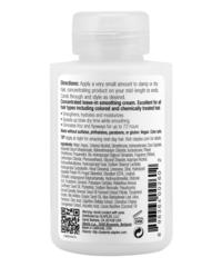 Olaplex Несмываемый крем система защиты волос No.6 Bond Smoother