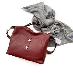 Большая легкая сумка Элена
