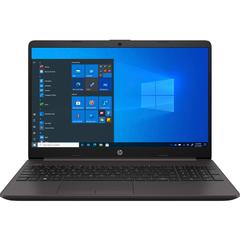 Noutbuk \ Ноутбук \ Notebook HP 250 G8 (27K14EA)