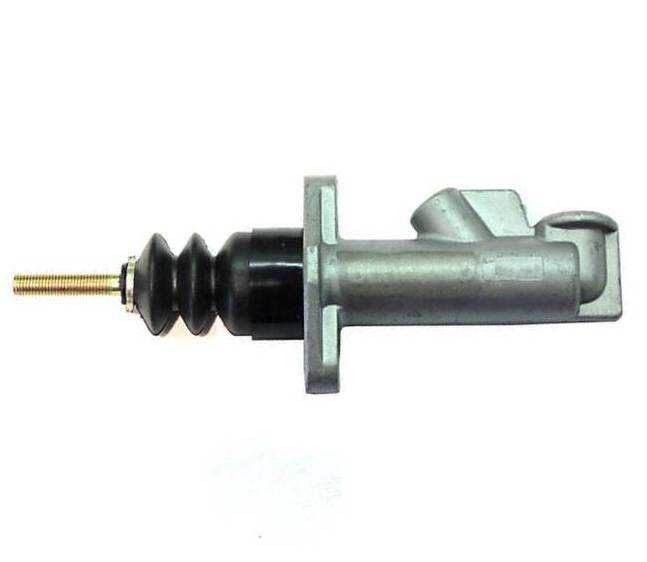 Цилиндр стояночного тормоза гидроручника