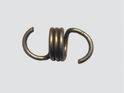 Пружина для муфты сцепления для бензотриммера Stihl FS 38/45/55