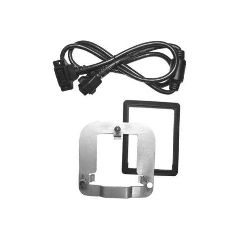 Комплект Danfoss 132B0102 для выносного монтажа панели