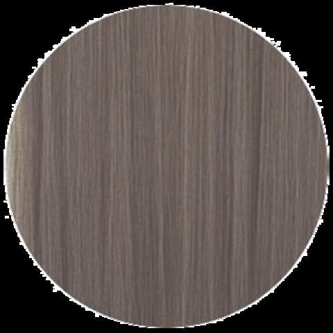Lebel Materia Lifer Pe-8 (светлый блондин перламутровый) - Тонирующая краска для волос