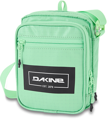 Сумка Dakine Field Bag Dusty Mint Ripstop