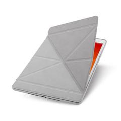 Чехол Moshi VersaCover для iPad 10,2