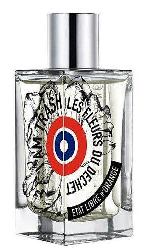 Etat Libre D'Orange I'am Trash - Les Fleurs du Dechet EDP