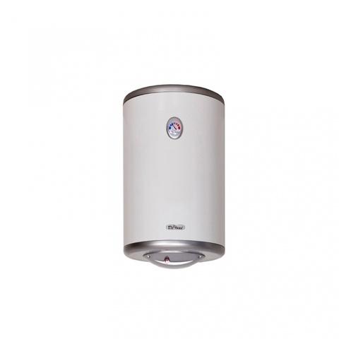 Накопительный водонагреватель De Luxe  Premier 3W50V