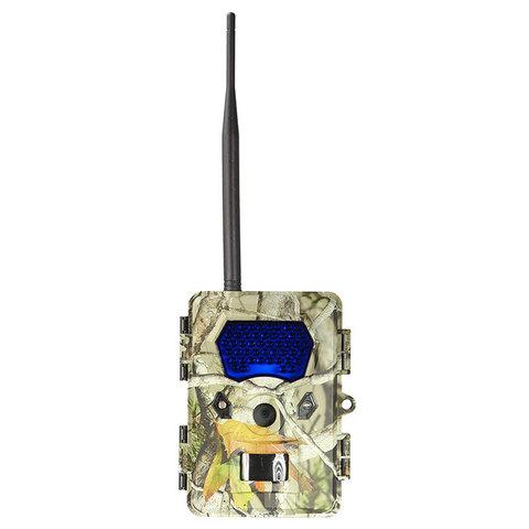 Цифровая камера слежения Veber SG - 8.0 MMS