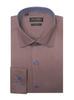 T36RDM2301-сорочка мужская
