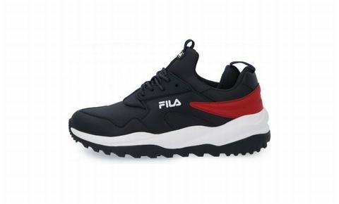 FILA / Полуботинки