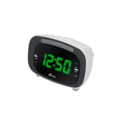 Часы с радио RITMIX RRC-1250